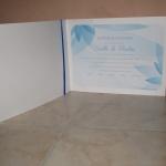 Certificat d'union 3