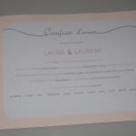 Certificat d'union 5