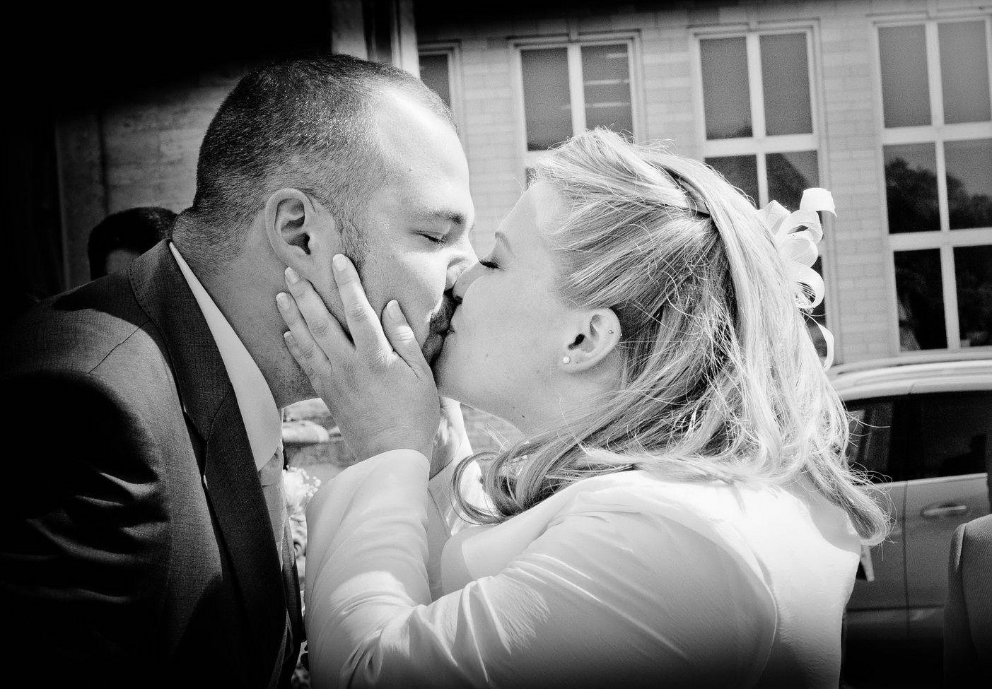 mariage 45