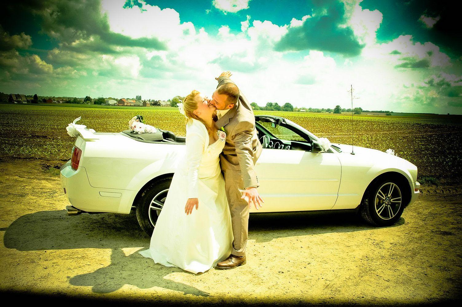 mariage 62