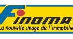 FInomat: agence immobilière Namur