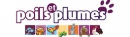 Poils et Plumes