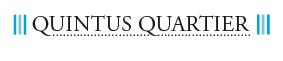 Quintus Quartier