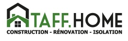 Taff-Home