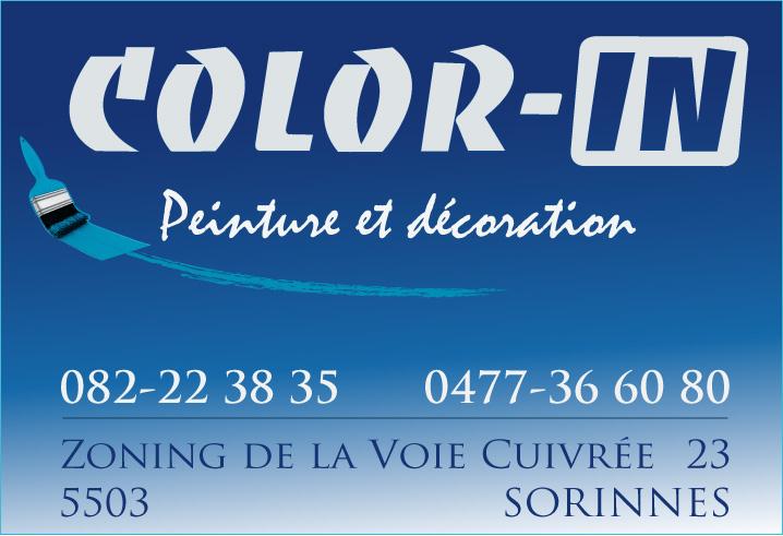 color-in-set-de-table-2-