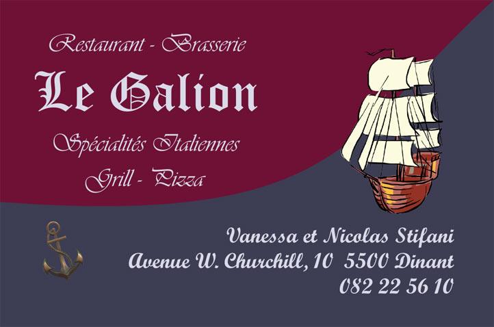 cartes_de_visite_le_galion_M_en_Folie_1
