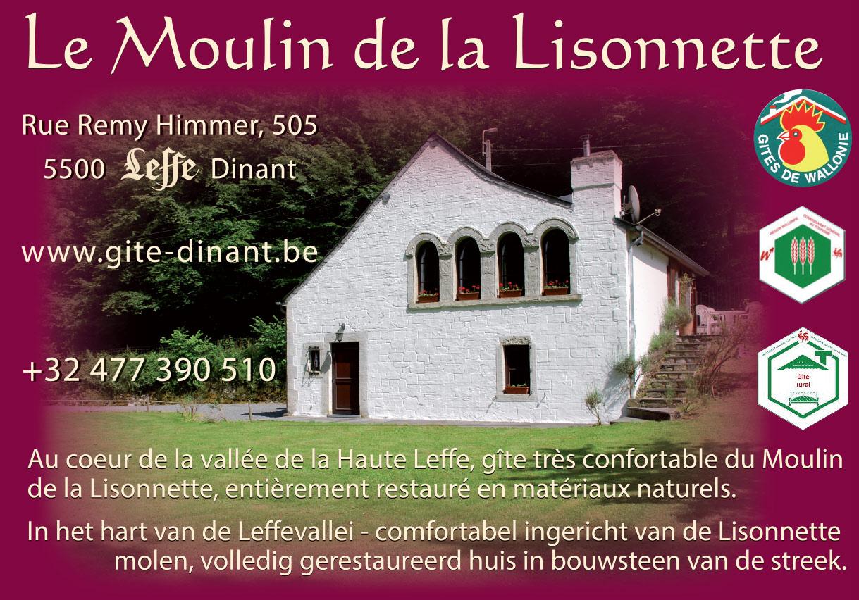lemoulindela-lisonnette