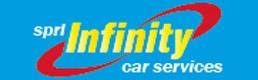 Infinity Car sprl