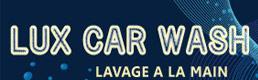 Lux Car Wash