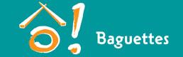 O Baguettes
