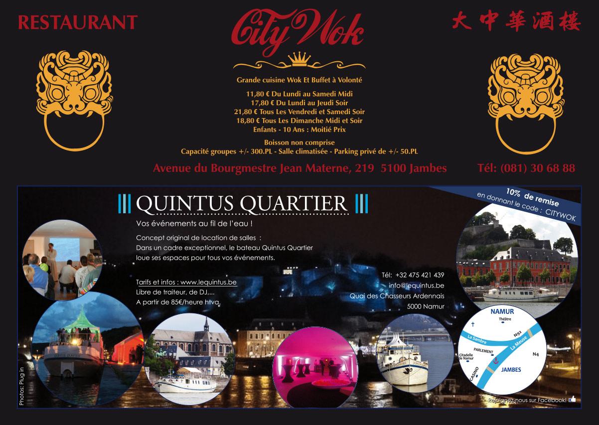 set-quintus-citywok