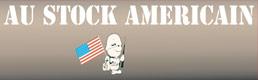 Stock Americain
