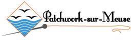 Patchwork sur Meuse