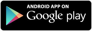 Application Android