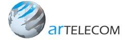 A.R.TELECOM
