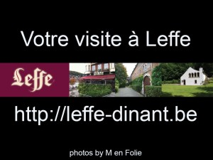 leffe1