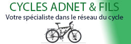 Cycles Adnet & fils