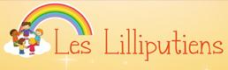 Les Lilliputiens (Celles)