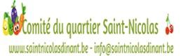 Comité de quartier St Nicolas (Dinant)