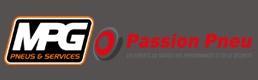 MPG – Passion Pneu (Dinant)