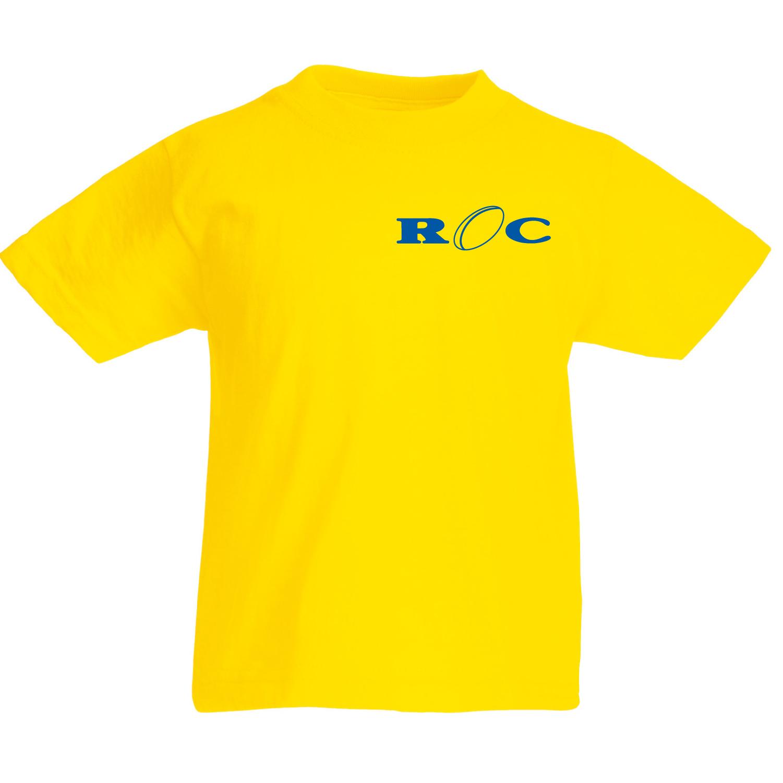 t-shirt-jaune-avant-2016
