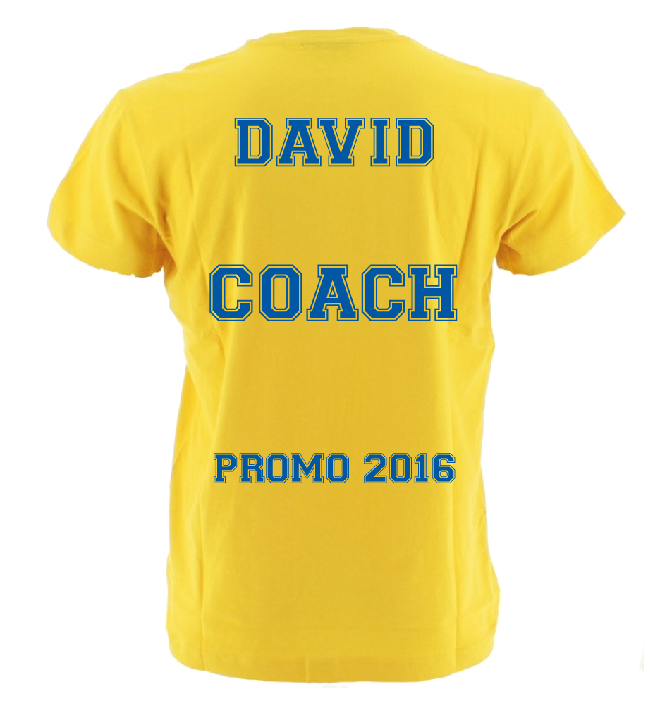 t-shirt-jaune-dos-coach-david-2016