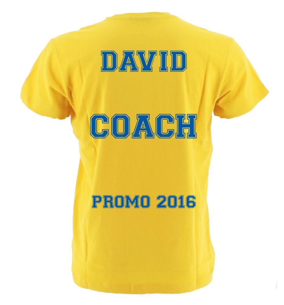 t-shirt-jaune-dos-coach-david-2016