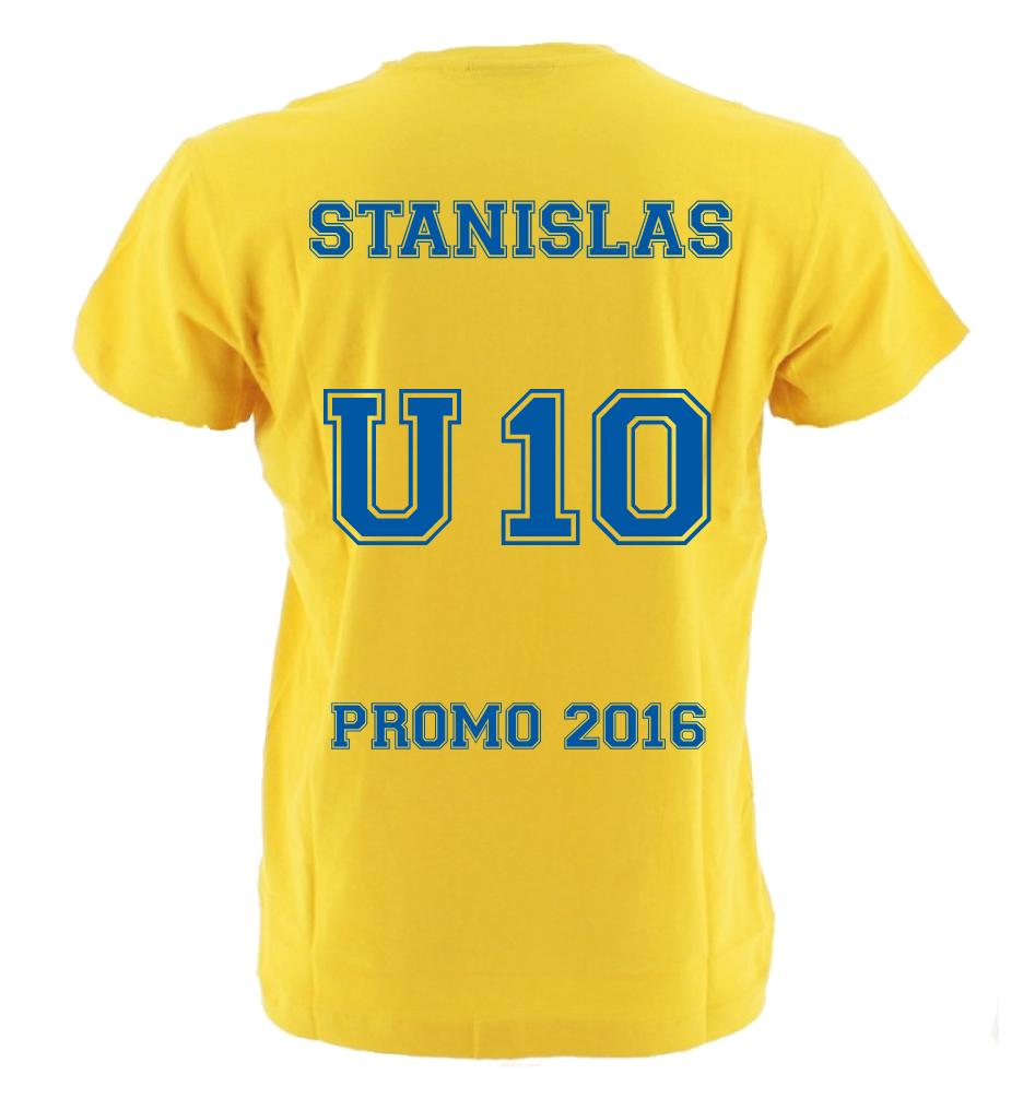 t-shirt-jaune-dos-u10-2016