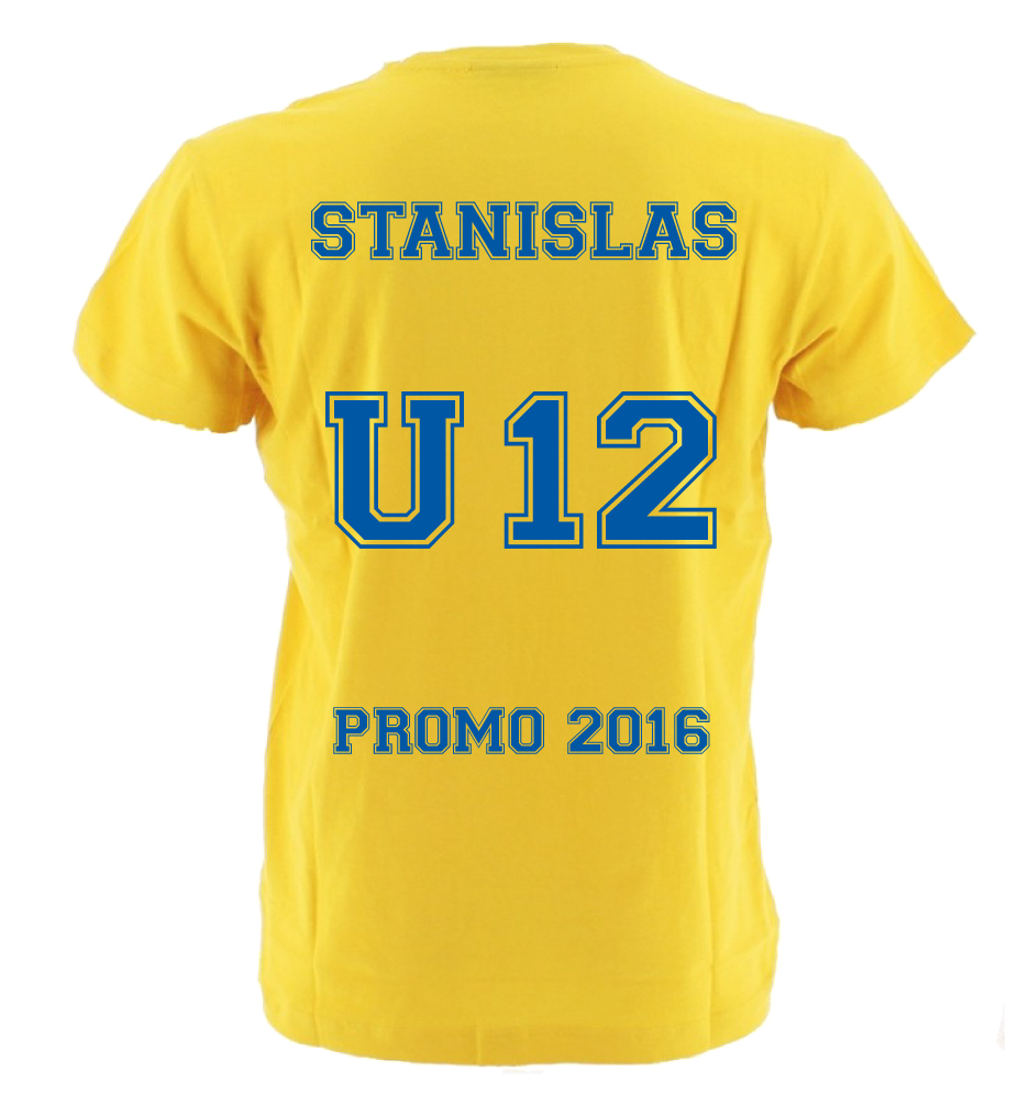 t-shirt-jaune-dos-u12-2016