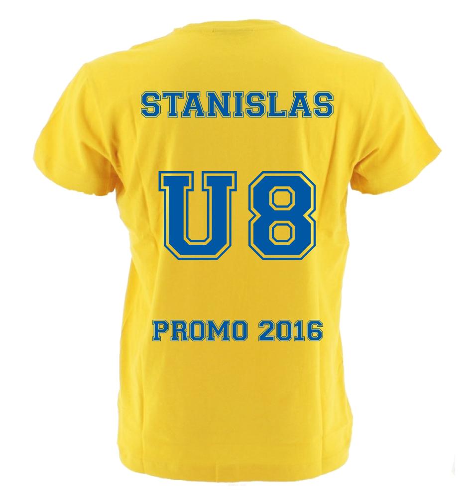 t-shirt-jaune-dos-u8-2016