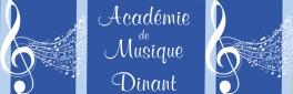 Académie de Musique Dinant