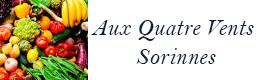 Aux Quatre Vents (Sorinnes – DInant)