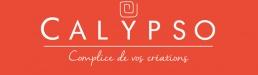 Calypso Bijoux (Aiseau-Presles)