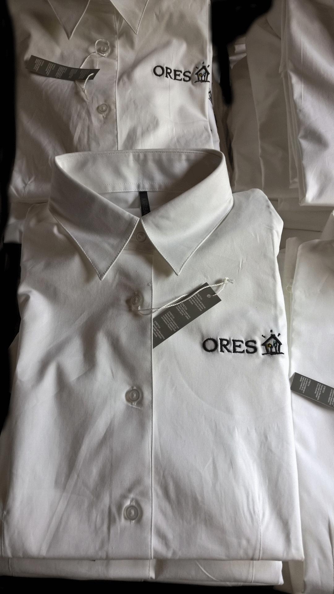 chemise_ores2