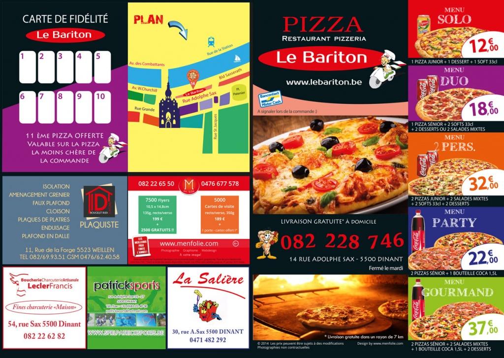 flyers_a4_le_bariton_dinant