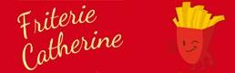 Friterie Catherine (Sorinnes -DInant)