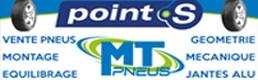MT Pneus (Sorinnes – Dinant)