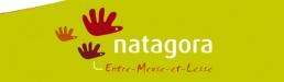 Natagora (Dinant)