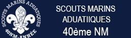 Scouts Marins Aduatiques (Anhée)