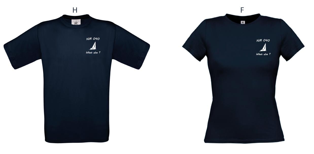 tshirt-fm-avant-logo-coeur
