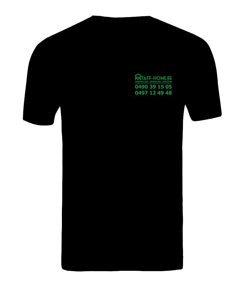 tshirt-taff-home2