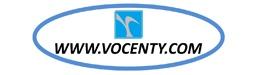Vocenty (France)