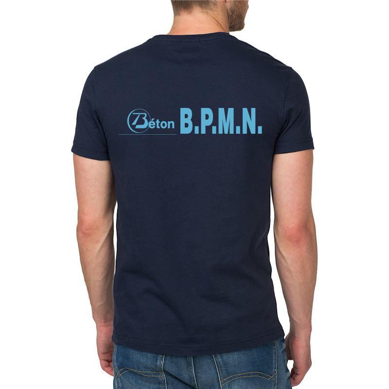 BPMN---DOS