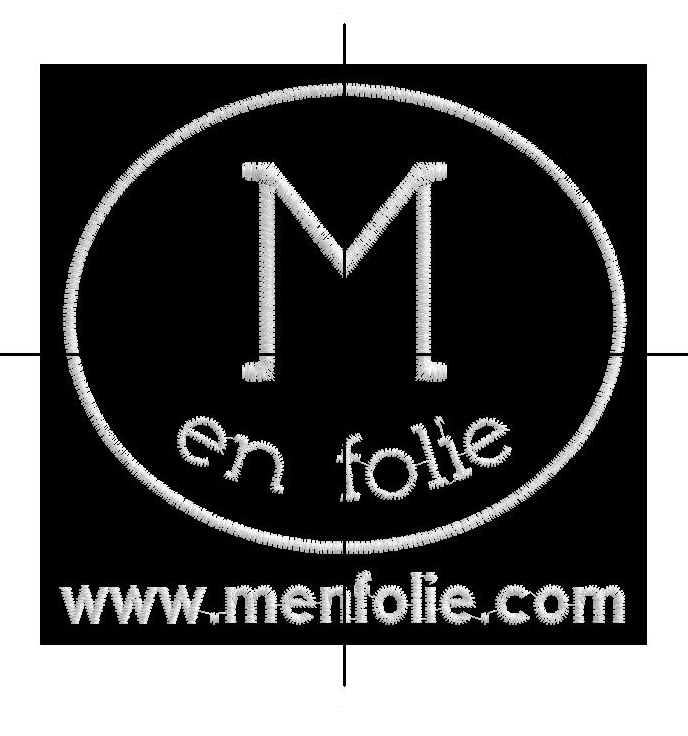 M-en-Folie---Digit