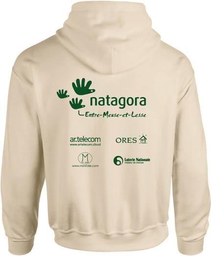 sweat_natagora