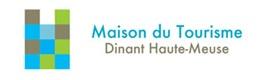 Maison du Tourisme Dinant