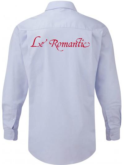 chemise-romantic