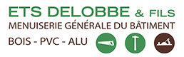 Ets Delobbe & Fils