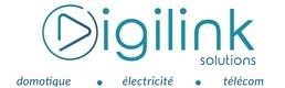 Digilink Solutions