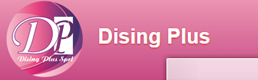 Dising Plus